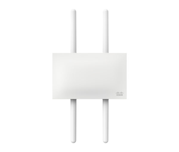 NEW PRODUCT ALERT! Introducing the MR74 Outdoor Access Point