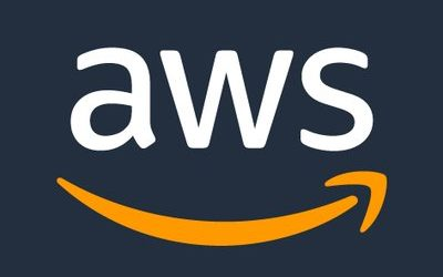 Take Your Cloud Infrastructure Even Further with MX and Amazon Web Services