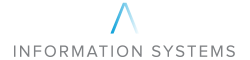 Stratus Information Systems