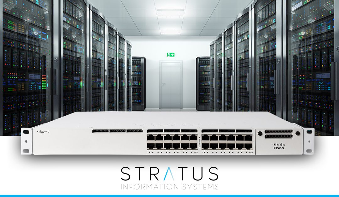 Meraki Switches: Are They Right for Your Business?